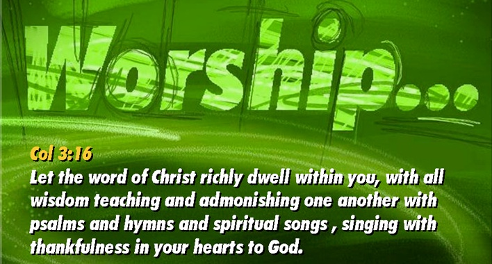 SWAHILI PRAISE AND WORSHIP SONG LIST ~ GOSPEL IN AFRICA