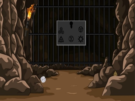 Play Games2Mad Sand Cave Escap…