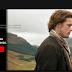 Ahora Outlander ¡también está en Netflix!