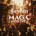 Detalhes do novo jogo de Harry Potter para celular são divulgados