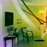 WowEscape-Luxury Villa Ho…