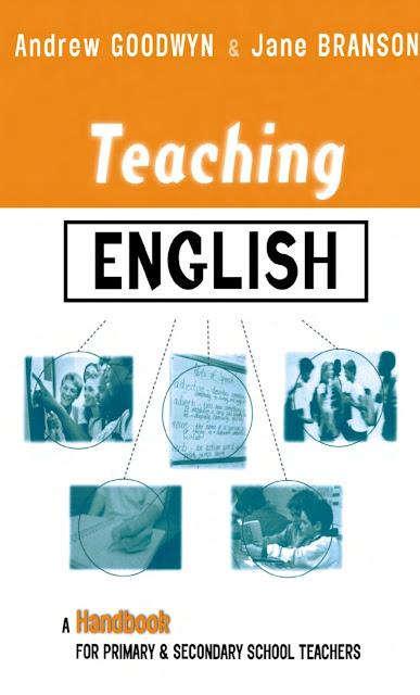 تعليم الانجليزية: دليل للمدرسين الابتدائية IMG_20190515_181115.jpg