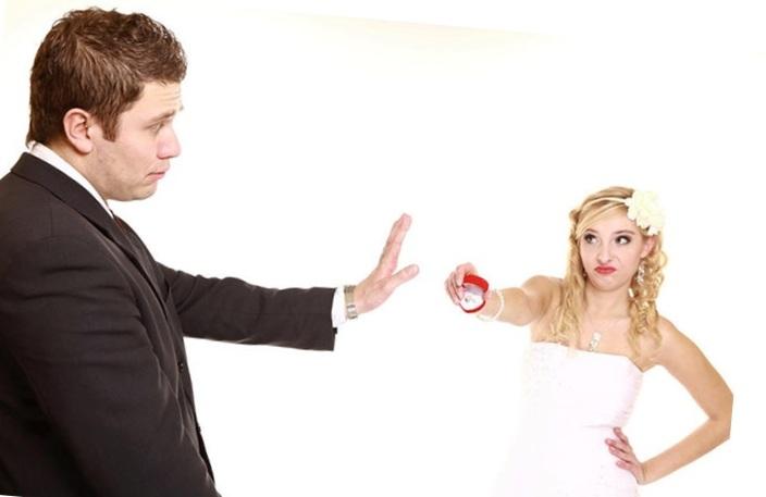 Знакомства хочу замуж серьёзные