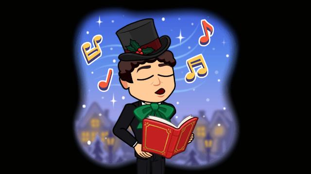 Como aprender música com o canto coral