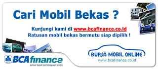 http://jobsinpt.blogspot.com/2012/02/recruitment-bca-finance-development.html