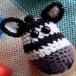 https://translate.googleusercontent.com/translate_c?depth=1&hl=es&prev=search&rurl=translate.google.es&sl=en&sp=nmt4&u=http://www.cuteandcozycrochet.com/2017/04/14/zebra-teething-ring-jungle-animals-teething-rings-series/&usg=ALkJrhhGrp_WirhA0BnVnoJsOakslaN_5g