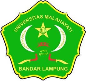 Logo Universitas Malahayati