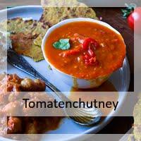 https://christinamachtwas.blogspot.com/2019/01/su-scharfes-tomatenchutney-tamatar-nu.html