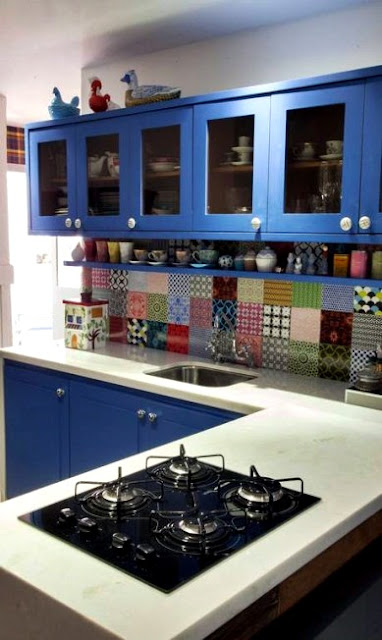 cozinha-colorida-estilosa