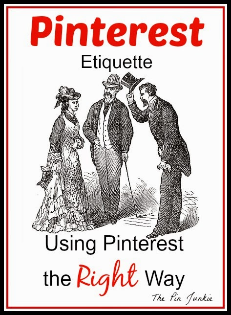 The-right-way-to-use-pinterest