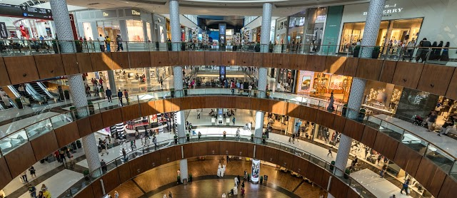 Dubai reopens on May 27 with extended Mall timings