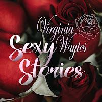 Sexy Stories - Virginia Waytes
