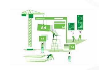 ReklamStore SSP mejoras sus tasas de pago