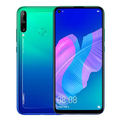 سعر و مواصفات هاتف جولات Huawei Y7p هواوي Y7p بالاسواق