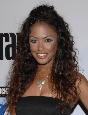 Tremendous Trendy Black Hairstyles For Black Women African American Long Short Hairstyles For Black Women Fulllsitofus