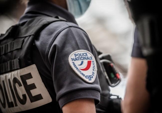 """Paris """" mineurs isolés """" : une rixe ultra-violente entre jeunes délinquants marocains alarme les habitants"""