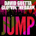 David Guetta & GLOWINTHEDARK - Jump - Single [iTunes Plus AAC M4A]