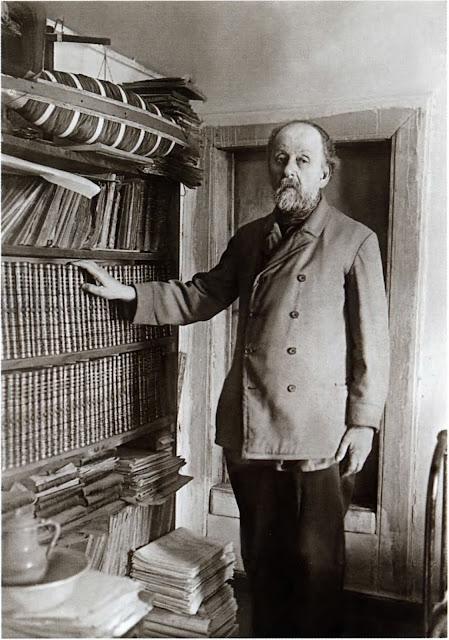 Советские гении с официально подтвержденным диагнозом «шизофрения»