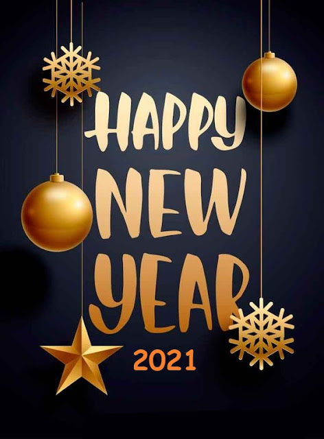 Happy New Year 2021 Photos,Happy New Year 2021 – GIFs, Images, Quotes, Wishes ~ Happy New Years ...