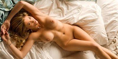 fran drescher nude