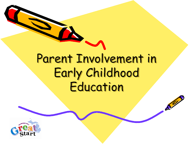 Early Childhood Studies Personal Journey