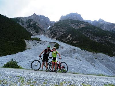 Scharl-suiza-transalpes-btt-alpes