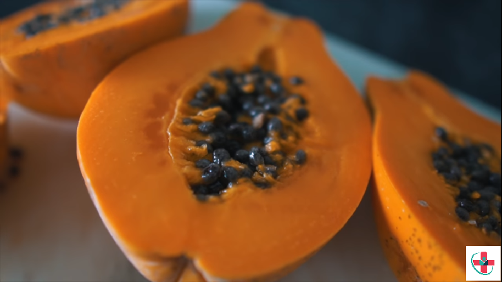 pawpaw or papaya