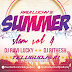 summer slam vol-4 DJ Ravi lucky Ft dj rithesh