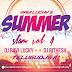summer slam vol-4 DJ Ravi lucky Ft dj rithesh