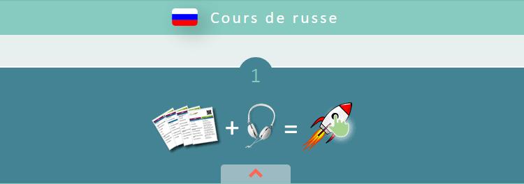 https://www.loecsen.com/fr/cours-russe