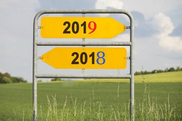goodbye-2018-welcome-2019-wishes
