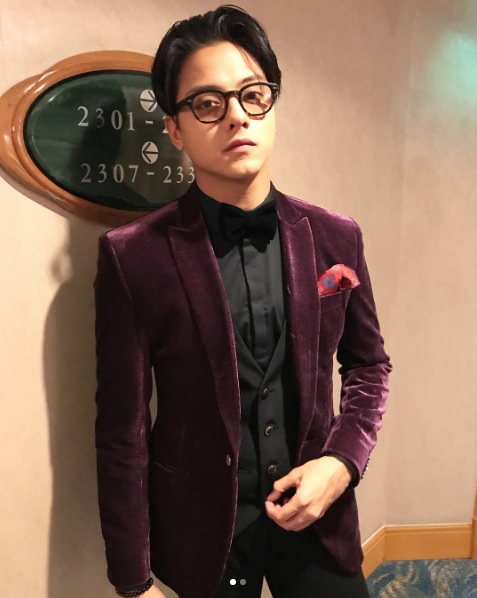 Star Magic Ball 2017 Best Dressed Couples, Gowns, Suits
