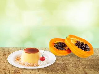 pha-dao-dong-banh-lanh-voi-30-cong-thuc-lam-pudding-mat-lim-16