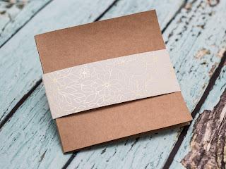zaproszenie, dodatek, impreza, zaczarowane przyjecie, kartka