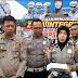 Nyaris Diamuk Warga Polisi Gadungan di Purbalingga