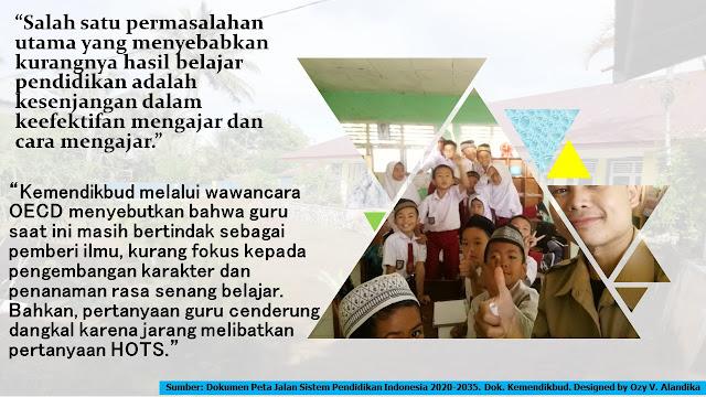 duhai-guru-mari-maju-serentak-mencerahkan-pendidikan-indonesia-ozyalandika-1