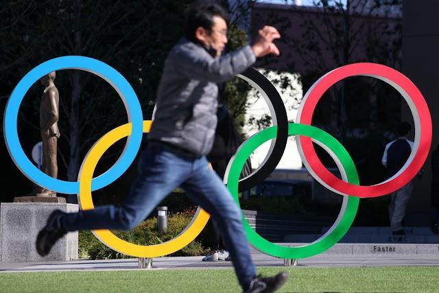 Egy év múlva sem lesz egyszerű biztonságos olimpiát rendezni a koronavírus miatt