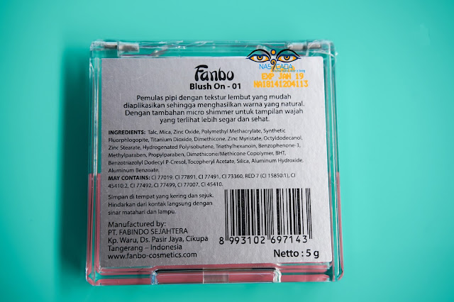 review-fanbo-blush-on-01-pink