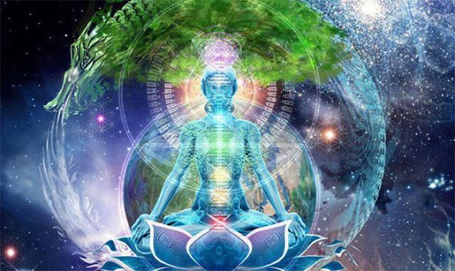 Những đặc điểm nhận biết một Starseed - Linh hồn đến từ vì sao