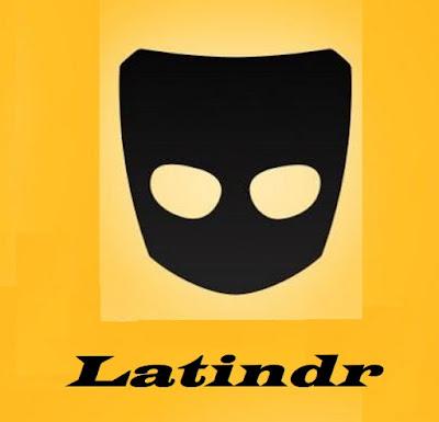 Latindr