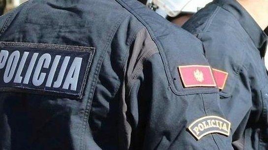 Krivične prijave protiv četiri osobe zbog incidenata tokom meča Jezero-Budućnost