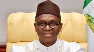 Tongue in cheek Gov El-Rufai, says Buhari supports restructuring