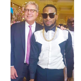 , Find Out What Nigerian Music Celebrity Dbanj Doing With American Gospel Music Icon Don Moen, Latest Nigeria News, Daily Devotionals & Celebrity Gossips - Chidispalace