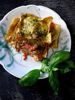 https://salzkorn.blogspot.com/2018/09/andersdenker-mediterrane-lasagne.html