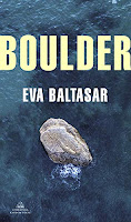 Boulder, Eva Baltasar