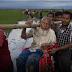 Indonesia Kirim Bantuan Pangan untuk Pengungsi Rohingya di Bangladesh