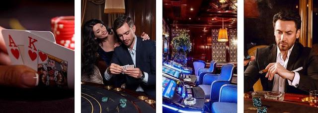 shangri la casino minsk belarus resort casino vip parties gambling