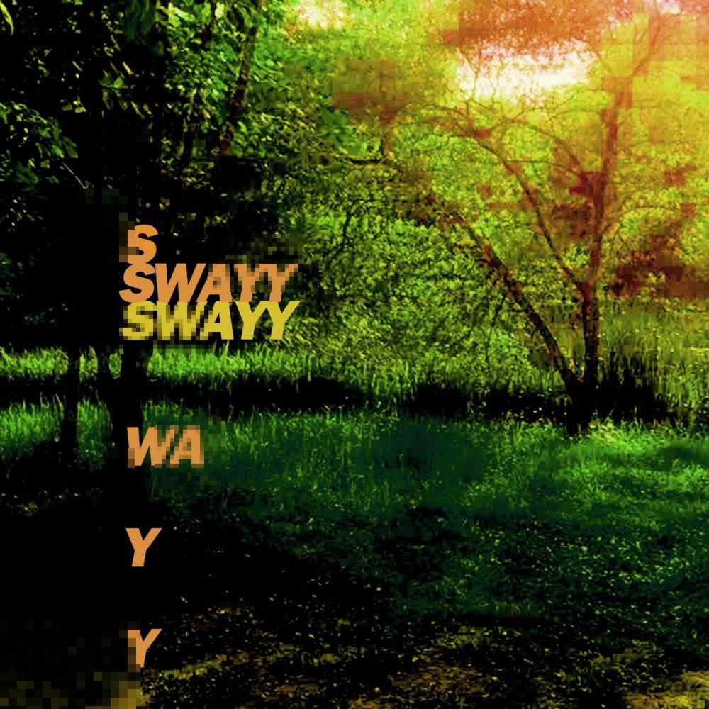 Dilli Jinn – Swayy – Single