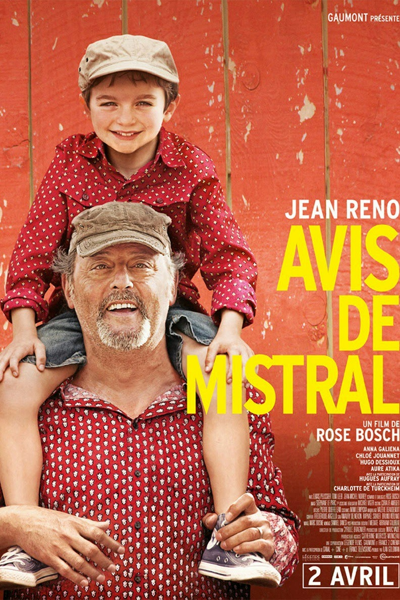 Avis De Mistral 2014 Brrip ταινιες online seires oipeirates greek subs