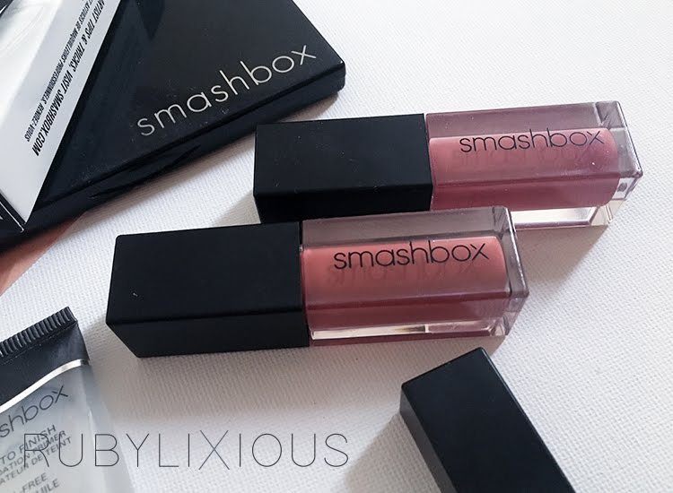 always on liquid lipsticks, smashbox
